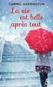 la-vie-est-belle-apres-tout-813424-250-400